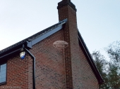 Replace fascias and soffits Finchampstead, Wokingham