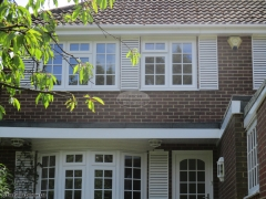Replace guttering, fascias and soffits Purley On Thames, Reading